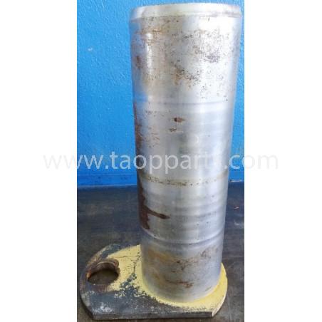 Komatsu Pins 425-70-31910 for WA500-6 · (SKU: 957)