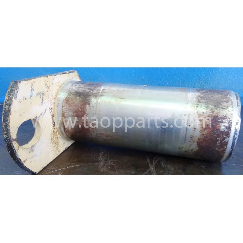 Komatsu Pins 425-70-31970 for WA500-6 · (SKU: 961)