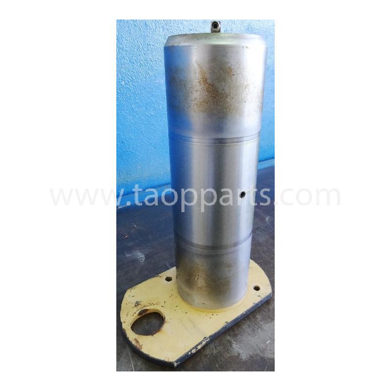 Axes [usagé|usagée] 425-70-11790 pour Chargeuse sur pneus Komatsu · (SKU: 962)