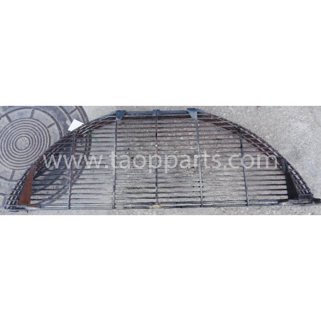 used Net 425-03-33241 for...