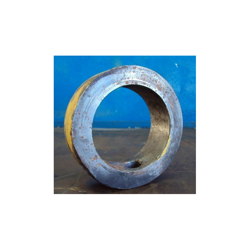 Bague Komatsu 208-70-31242 pour PC450-6 ACTIVE PLUS · (SKU: 597)