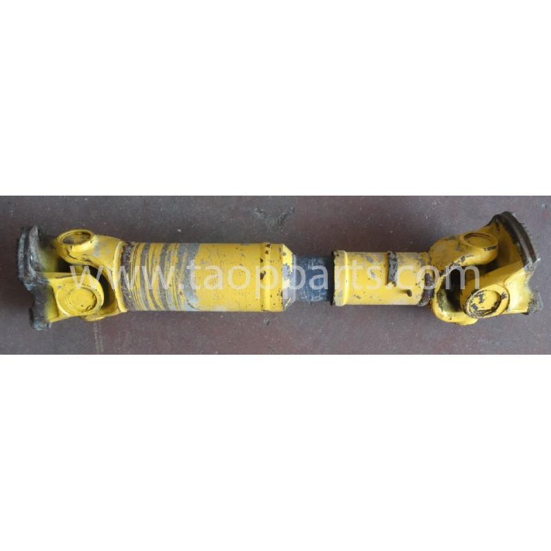 Volvo Cardan shaft 11172545 for L110E · (SKU: 5537)