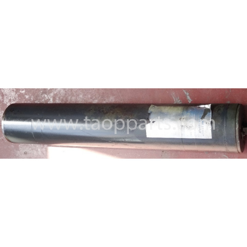 Accumulateur Komatsu 721-32-08180 pour WA380-5 · (SKU: 51163)