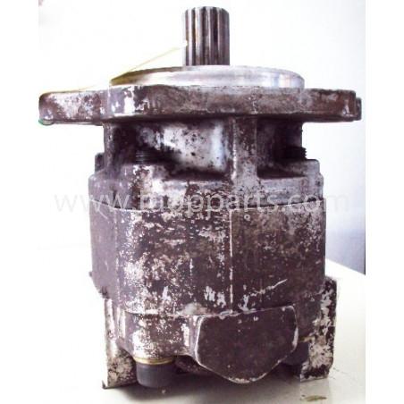 Komatsu Pump 705-12-38011 for WA500-3 · (SKU: 581)