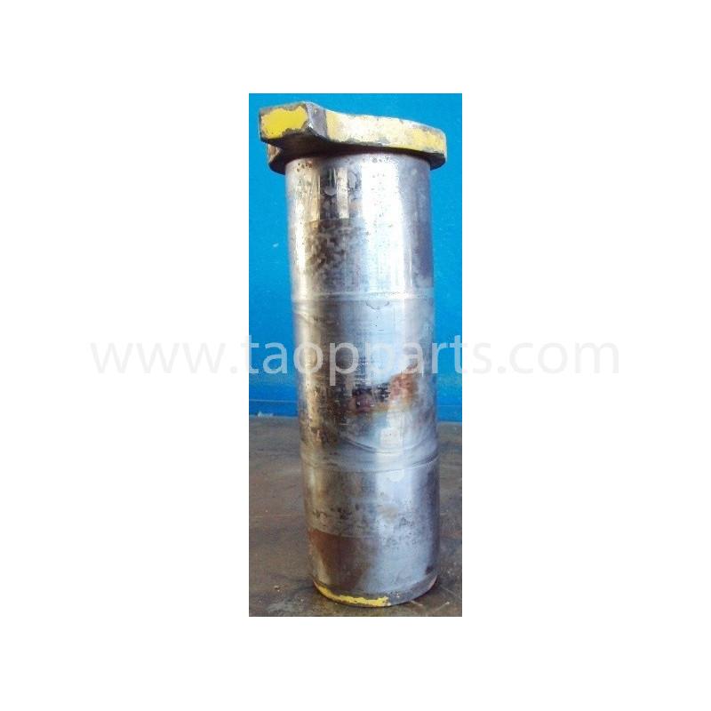 Buloane Komatsu 208-70-61191 pentru PC450-6 ACTIVE PLUS · (SKU: 599)