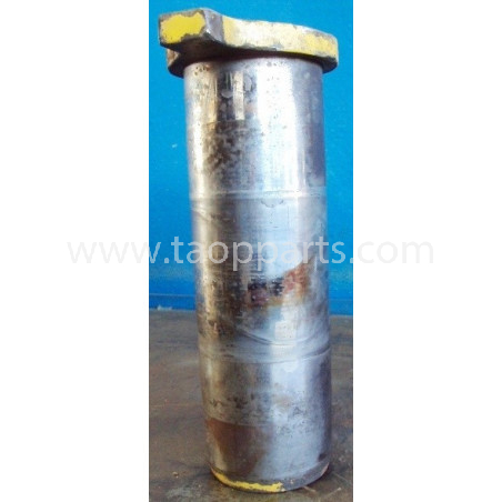 Komatsu Pins 208-70-61191 for PC450-6 ACTIVE PLUS · (SKU: 599)