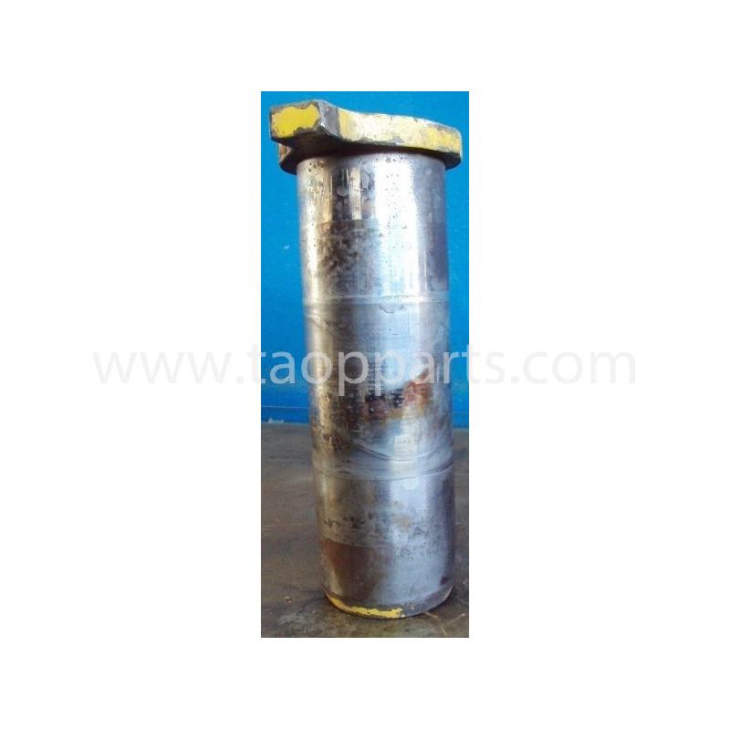 Buloane Komatsu 208-70-61220 pentru PC450-6 ACTIVE PLUS · (SKU: 601)