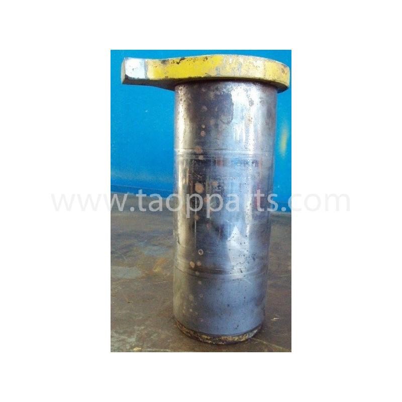 Axes [usagé|usagée] 208-70-61240 pour Pelle sur chenille Komatsu · (SKU: 602)
