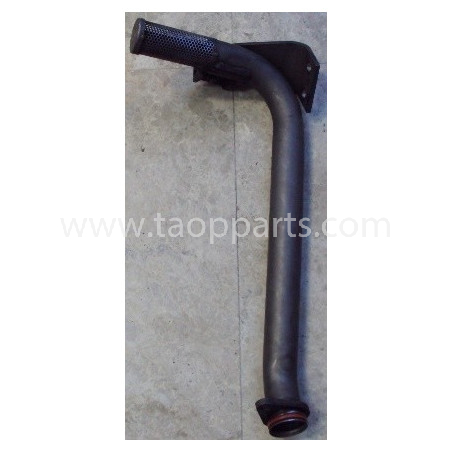 used Pipe 6217-51-6310 for...