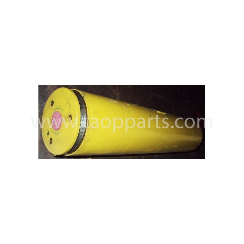 Acumulador Komatsu 721-29-10090 para WA470-5 · (SKU: 699)