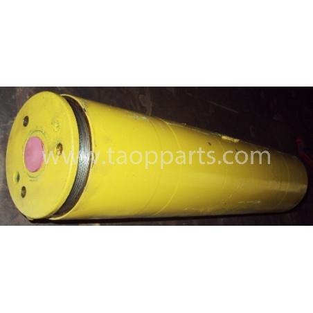 Acumulador 721-29-10090 para Pala cargadora de neumáticos Komatsu WA470-5 · (SKU: 699)