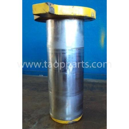 Komatsu Pins 208-70-K2260 for PC450-6 ACTIVE PLUS · (SKU: 604)