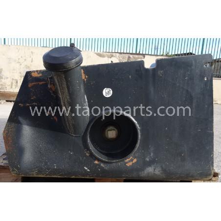 Deposito Gasoil Komatsu 425-04-H1143 para WA500-6 · (SKU: 1076)