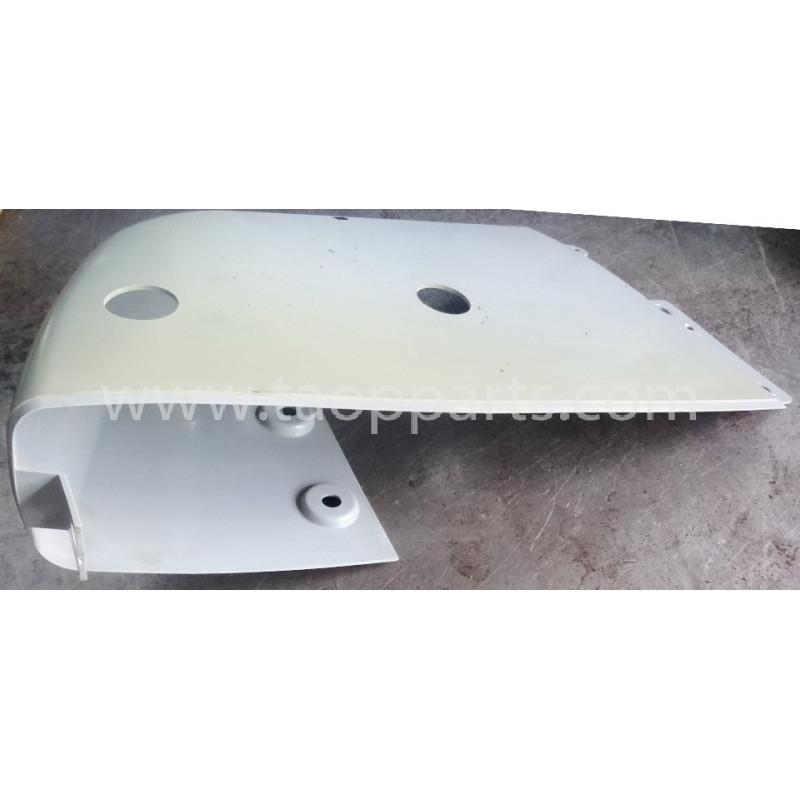 Captusit interior Komatsu 20Y-43-41332 pentru PC240NLC-8 · (SKU: 51535)