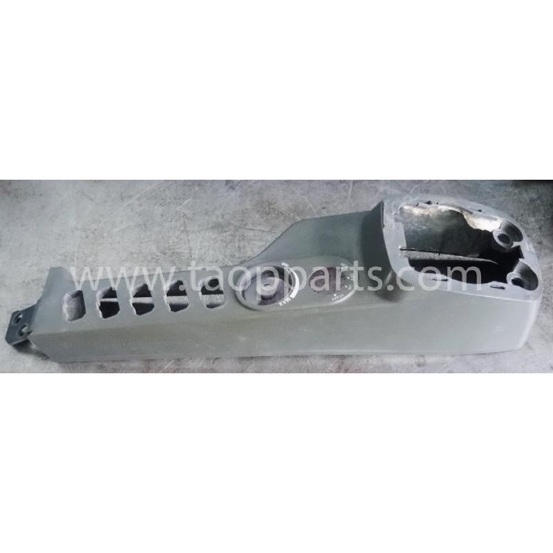 Captusit interior Komatsu 20Y-43-41323 pentru PC240NLC-8 · (SKU: 51537)