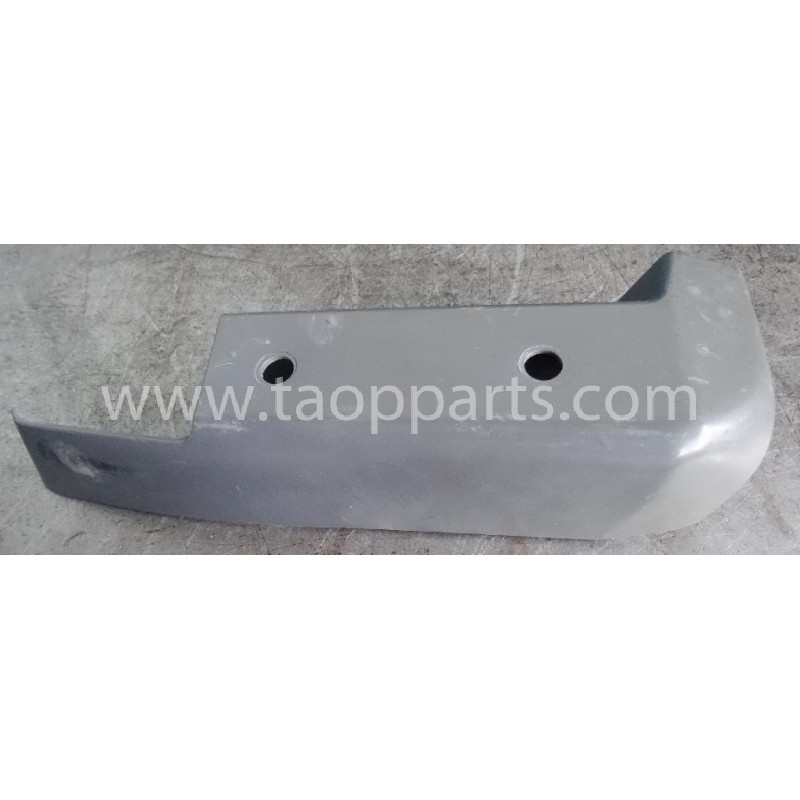 Komatsu Inside cover 20Y-43-41353 for PC240NLC-8 · (SKU: 51538)