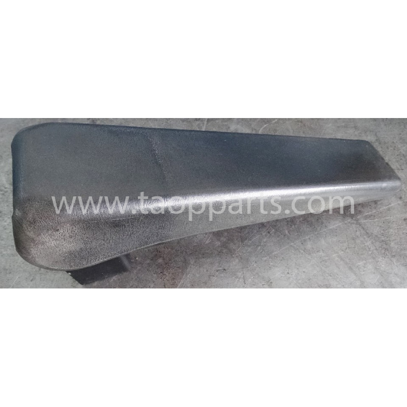 Komatsu Inside cover 20Y-43-41341 for PC240NLC-8 · (SKU: 51539)