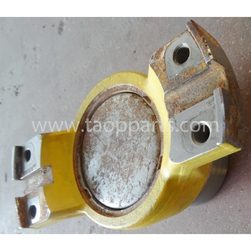 Flector Komatsu 5555-0A1111 para WA500-3 · (SKU: 51541)