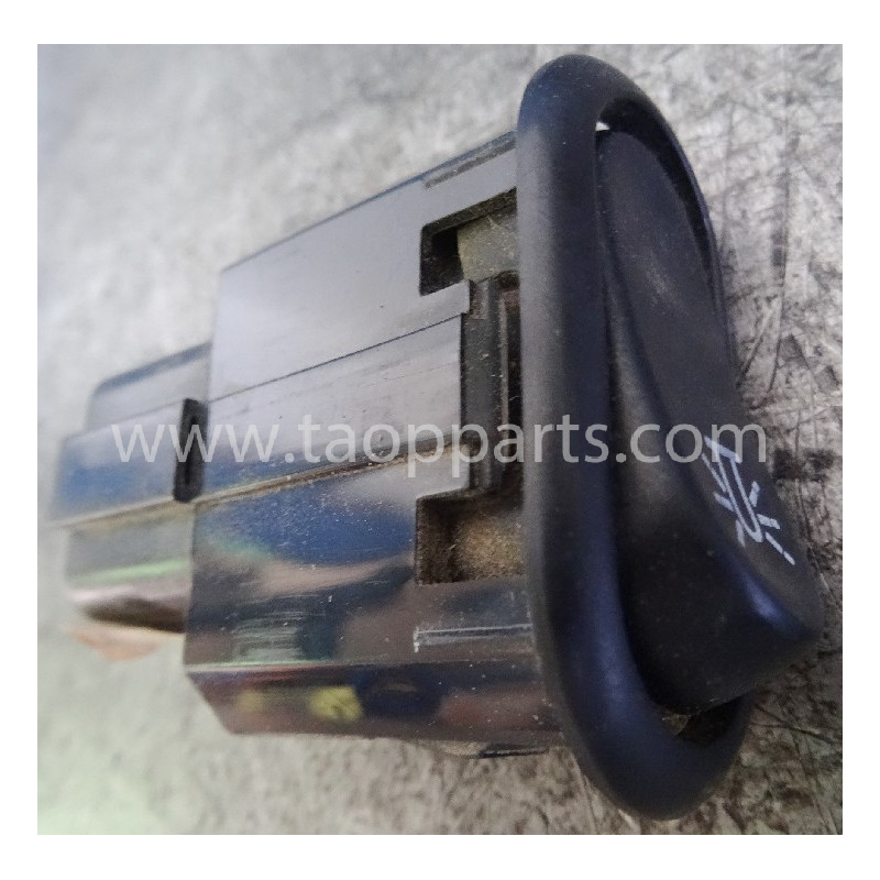 Interruptor Komatsu 20Y-06-42130 para PC240NLC-8 · (SKU: 51546)