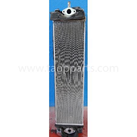 Enfriador de aceite hydraulico Komatsu 20Y-03-41791 para PC210-8 · (SKU: 1212)