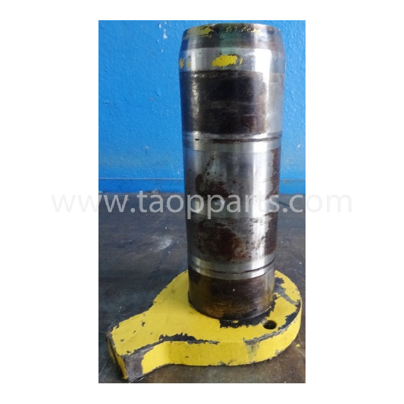 Komatsu Pin 205-70-71210 for PC210-8 · (SKU: 1267)