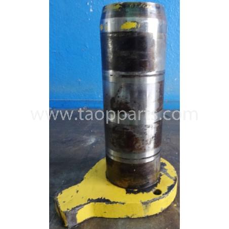 Komatsu Pin 205-70-71210 for PC210-8 · (SKU: 1267)