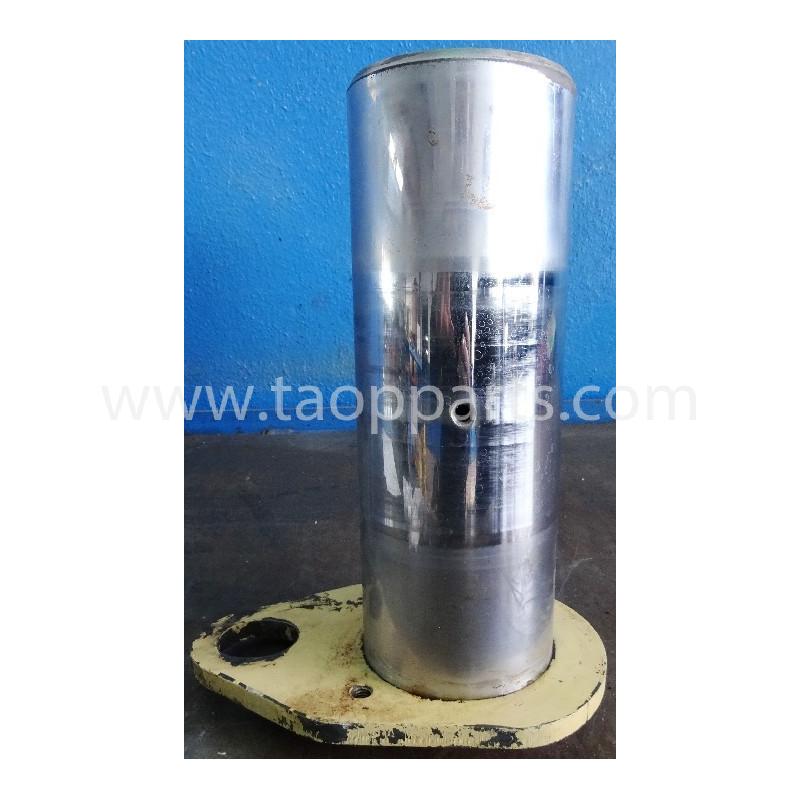 Axe Komatsu 421-70-31950 pour WA470-6 · (SKU: 1272)