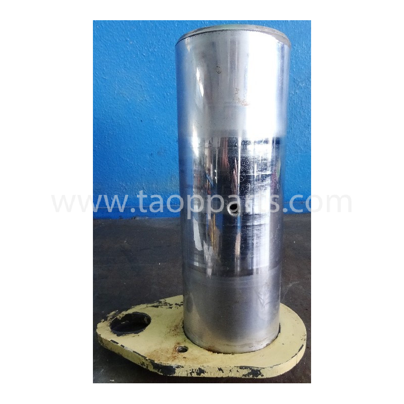 Komatsu Pin 421-70-31950 for WA470-6 · (SKU: 1272)