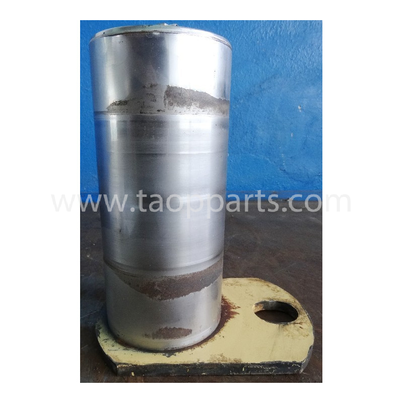 Komatsu Pin 421-70-11961 for WA470-6 · (SKU: 1274)