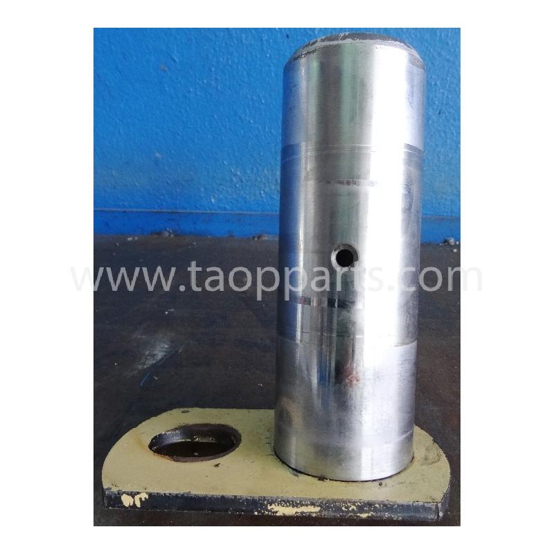 Bulon usado 421-46-21760 para Pala cargadora de neumáticos Komatsu · (SKU: 1276)