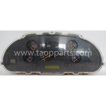 Komatsu Monitor 7823-30-9208 for WA470-6 · (SKU: 1327)