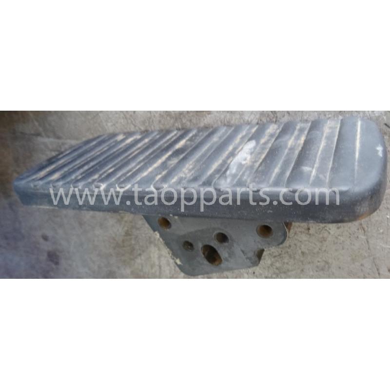 Pedal Acelerador usada 207-43-81250 para EXCAVADORA DE CADENAS Komatsu · (SKU: 51550)