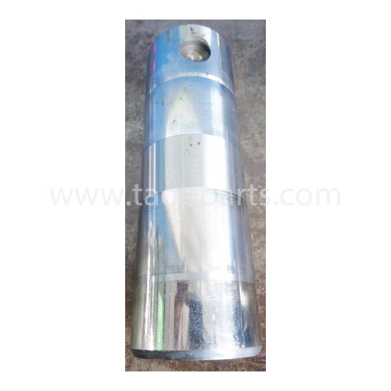 Boulon Komatsu 426-22-12510 pour WA600-1 · (SKU: 51316)