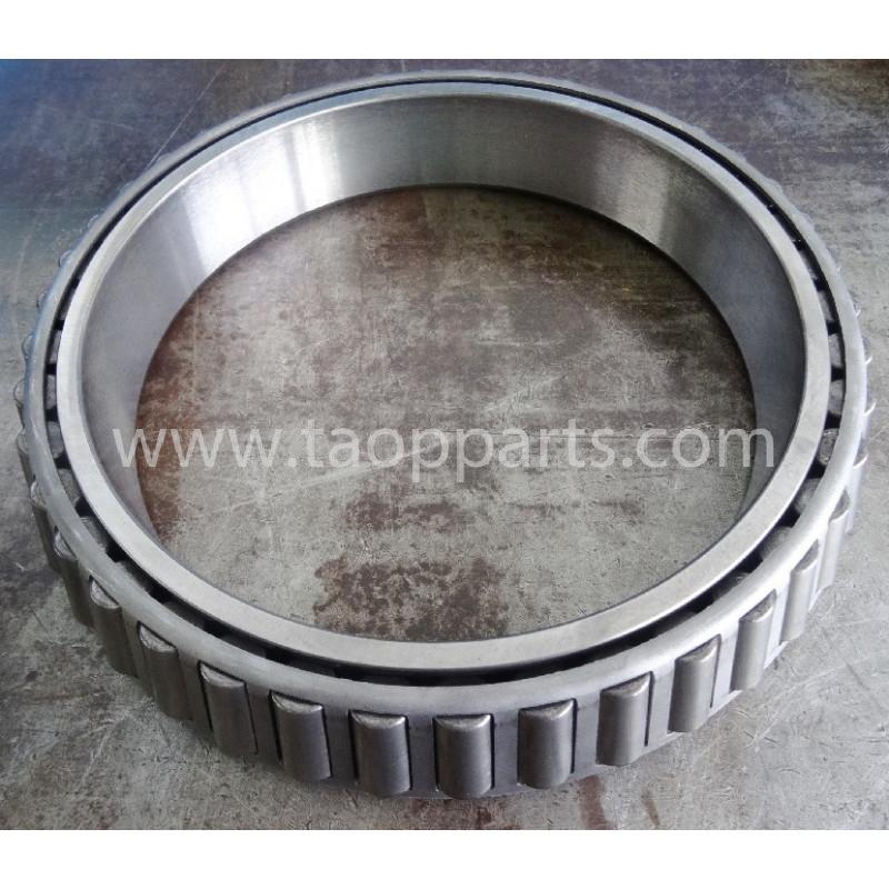 Komatsu Axle bearing 426-22-12810 for WA600-1 · (SKU: 51568)
