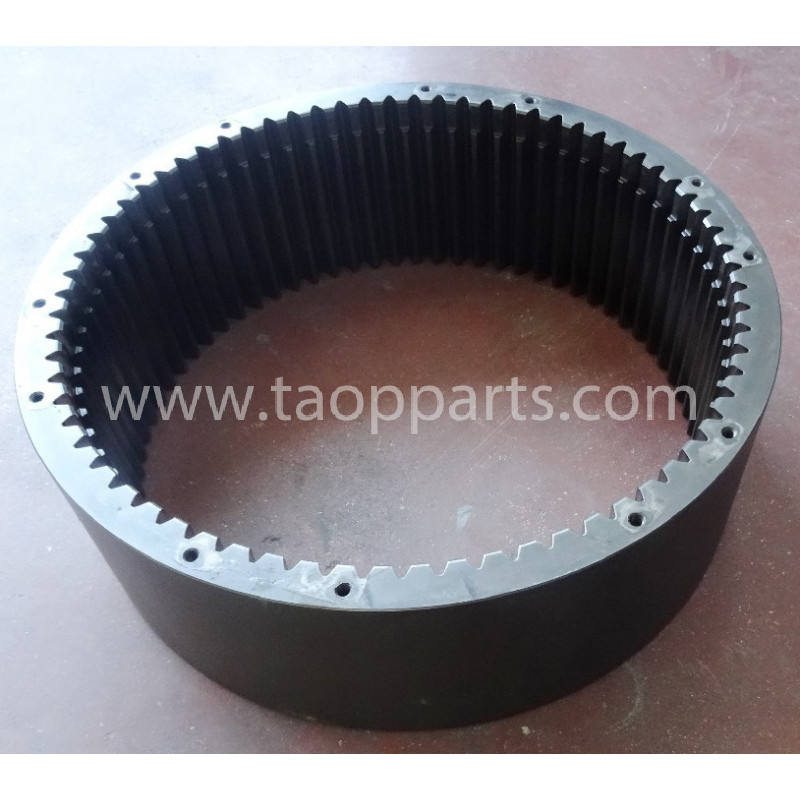 Komatsu Crown gear 426-22-12540 for WA600-1 · (SKU: 51570)