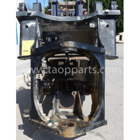 Chassis 423-46-H1262 del...
