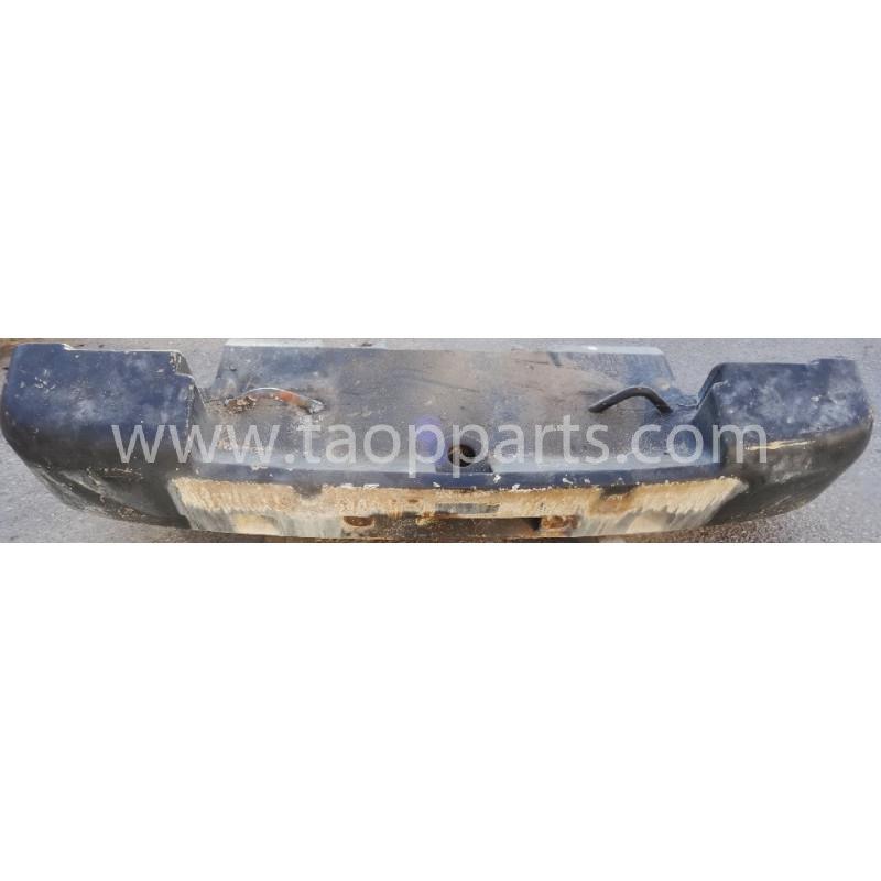 Contrepoids [usagé usagée] Komatsu 423-46-35210 pour WA430-6 · (SKU: 1391)