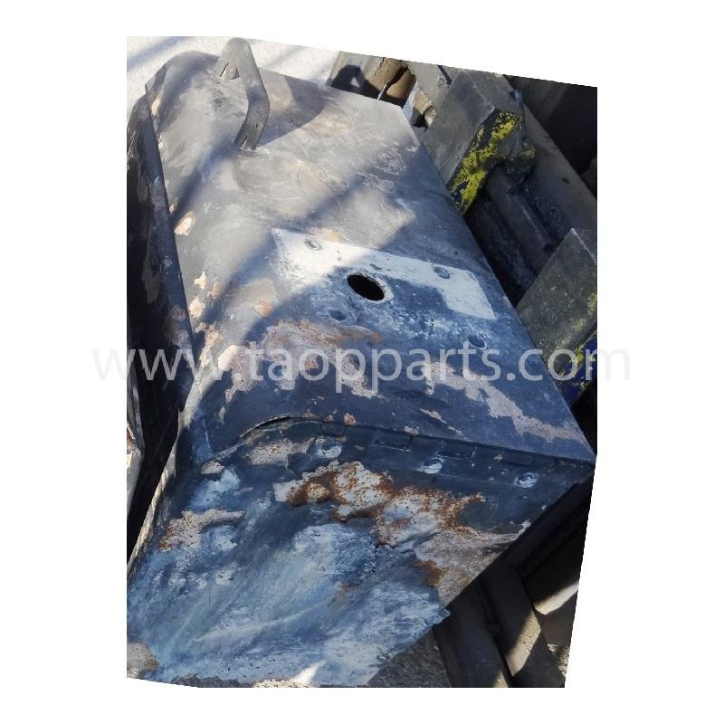 Boite Komatsu 423-06-H2520 pour WA430-6 · (SKU: 1395)
