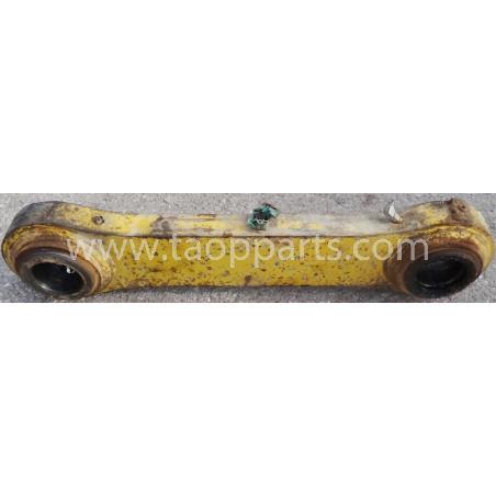 Biela del cazo Komatsu 421-70-H1400 para WA470-5 · (SKU: 1421)