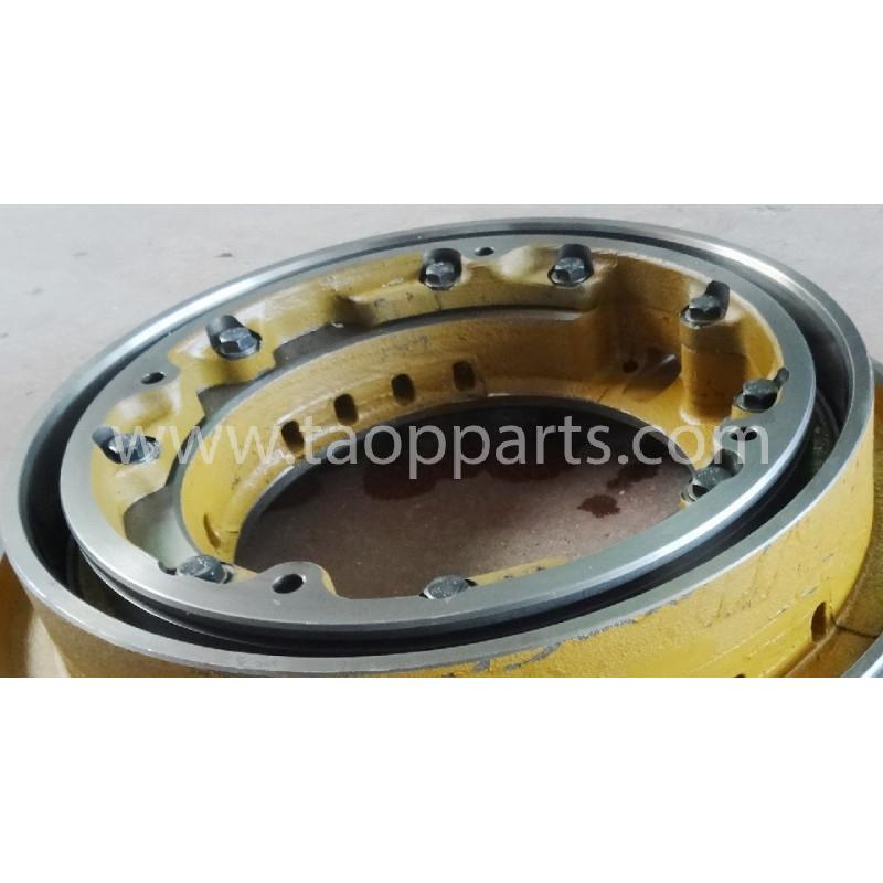 Piston Komatsu 426-33-11131 para WA600-1 · (SKU: 51578)