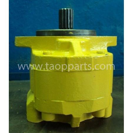 Komatsu Pump 704-30-36110 for WA500-3 · (SKU: 611)