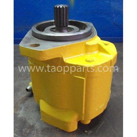Komatsu Pump 704-30-42140 for WA600-1 · (SKU: 615)