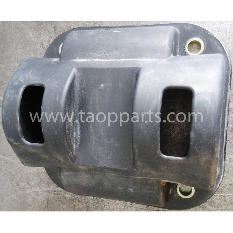 Komatsu Inside cover 20Y-43-41121 for PC240NLC-8 · (SKU: 51610)