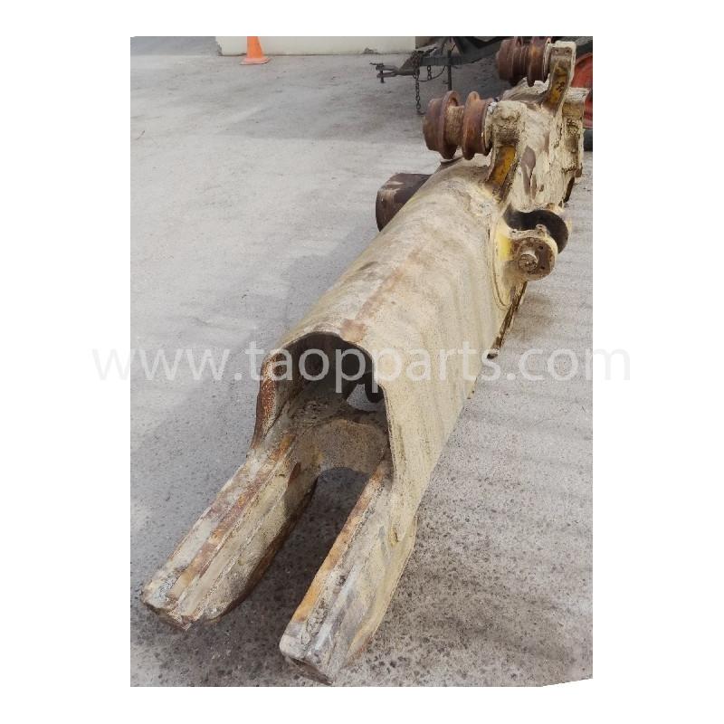 Mangon usado 14Y-30-00140 para Bulldozer de cadenas Komatsu · (SKU: 51624)