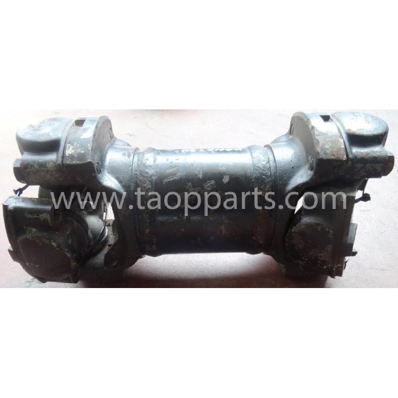 Cardan 14X-11-31152 para Bulldozer de cadenas Komatsu D65PX-15E0 · (SKU: 51627)