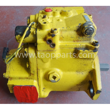 Pompa Komatsu 708-1L-00360 pentru D65PX-15E0 · (SKU: 5116)