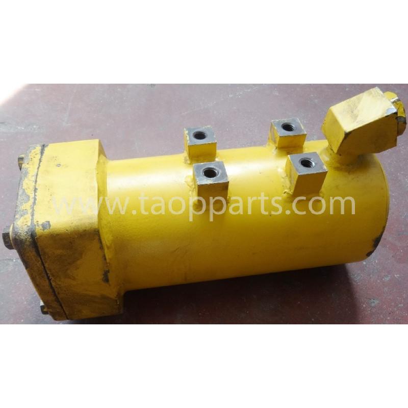 boitier Komatsu 14X-49-32141 pour D65PX-15E0 · (SKU: 51639)