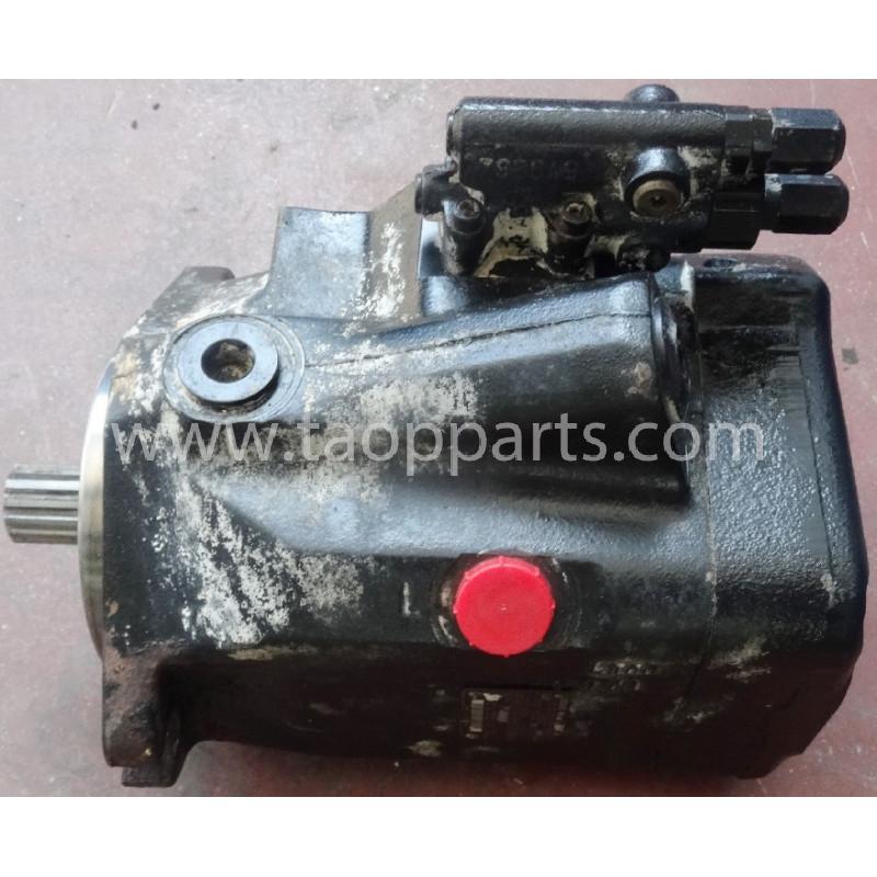 Pompe Volvo 11173952 pour L110E · (SKU: 5526)