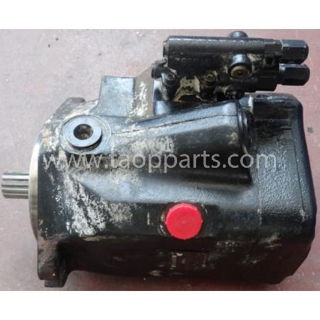 Pompa Volvo 11173952 pentru L110E · (SKU: 5526)