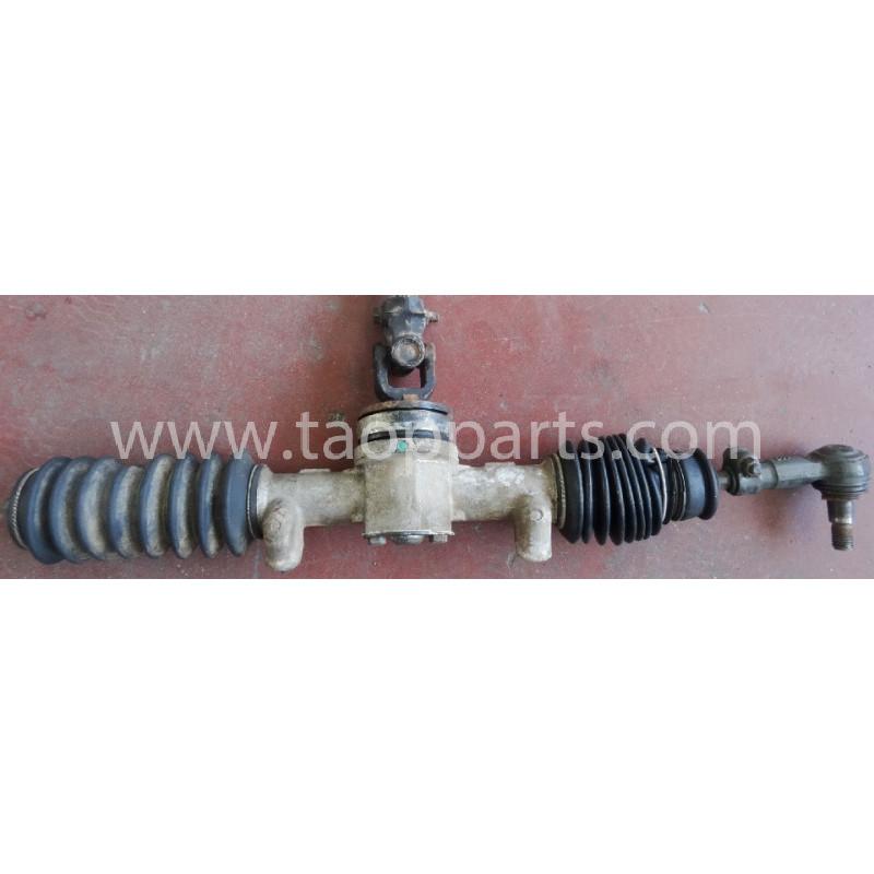 Volvo Steering column 11063191 for A40D · (SKU: 51650)